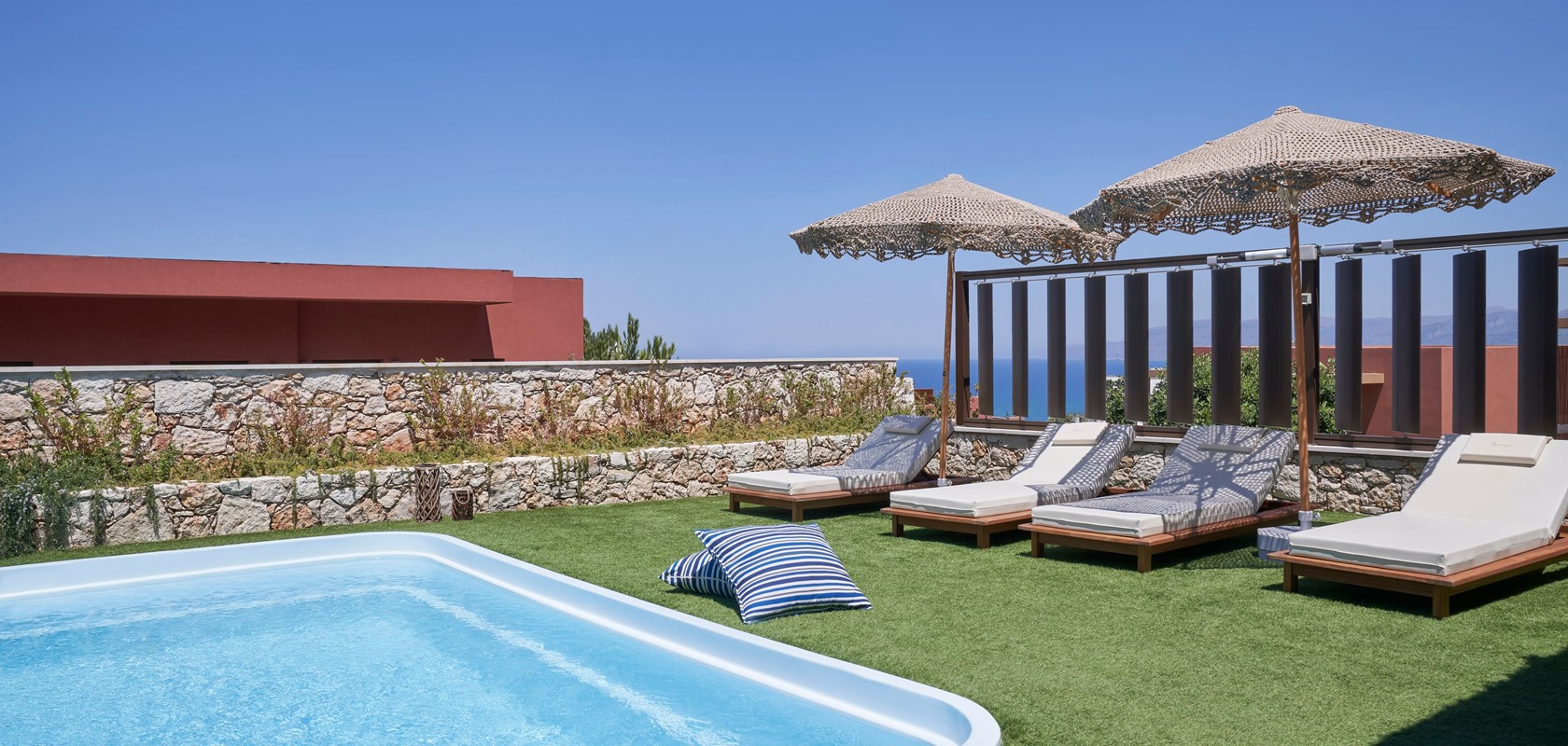 Esperides Resort & Spa